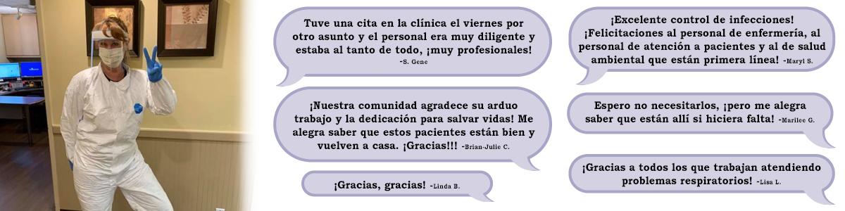 1200x300-Gracias-7