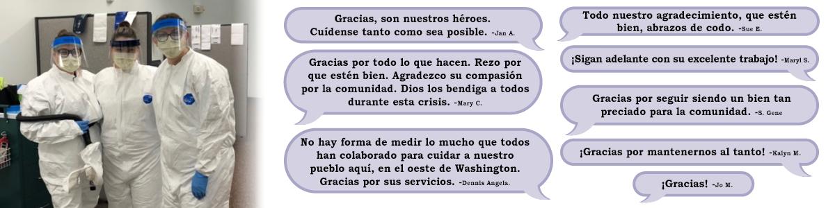 1200x300-Gracias-2