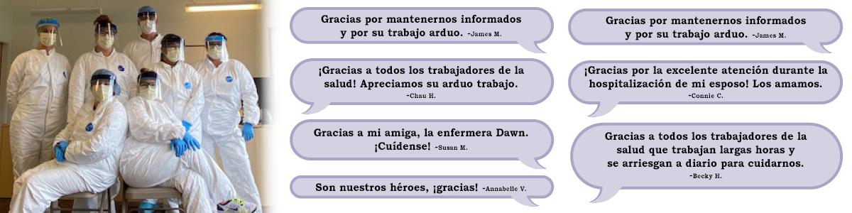1200x300-Gracias-3